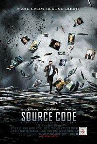 קוד מקור | תרגום מובנה | איכות BRIP | ב MyTube