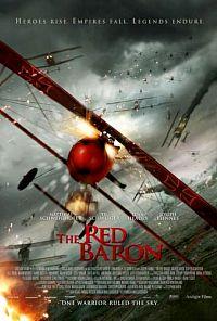 הברון האדום / The Red Baron