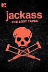 ג'קאס הקלטות האבודות לצפייה ישירה