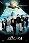 x-מן ההתחלה | תרגום מובנה איכות TS | סרט מדהים . ב IMDB !!